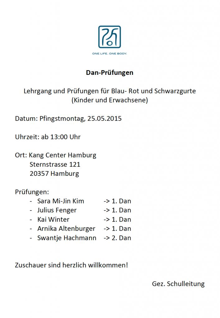 DanPrüfungMai2015
